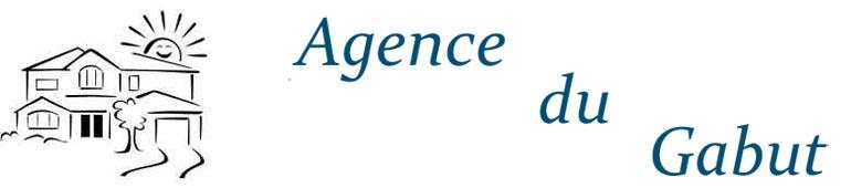 Agence du gabut agence immobili re la rochelle for Agence immobiliere la rochelle